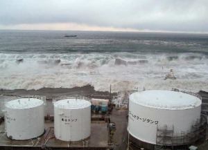 fukushima - worldleaks