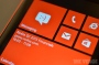 Nokia sells 8.8 million Lumia smartphones in Q3, sees profit from NSN business –worldleaks