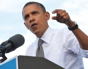 obamacare - worldleaks