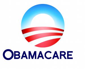 obamacare- worldleaks