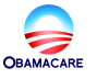 Health Policies called off in Latest Hurdle for Obamacare – worldleaks