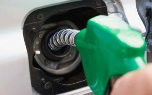 petrol - worldleaks