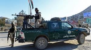 worldleaks Afghan-US security