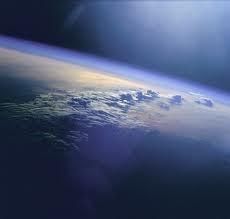 worldleaks atmosphere