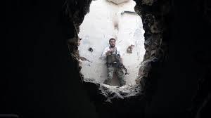 worldleaks Free Syrian Army