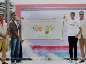 239103-boman-irani-at-the-announcement-of-the-winner-of-the-doodle4goo.jpg