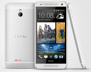 worldleaks HTC_One_Mini_officially_announced___Android_Central
