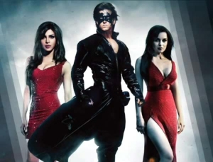 worldleaks krrish-3