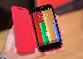 worldleaks motarola smartphone