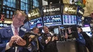 worldleaks New York stock exchange