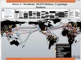 worldleaks NSA