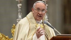 worldleaks Pope