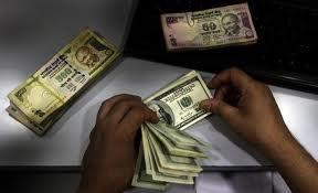 worldleaks Rupee Vs Dollar