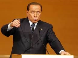 worldleaks Silvio Berlusconi