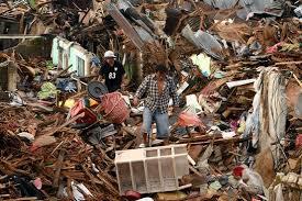 worldleaks Typhoon cleanup