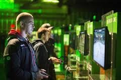 worldleaks Xbox