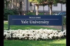 worldleaks Yale university