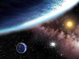worldleaks  5 planets