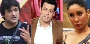 worldleaks Bigg Boss 7