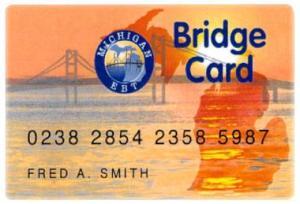 worldleaks Bridge Card