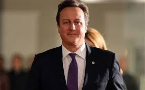 worldleaks  Cameron