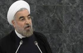 worldleaks Iran's interim nuclear deal