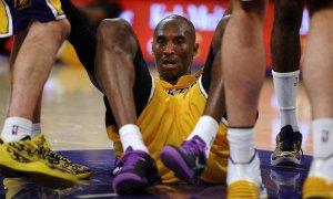 worldleaks Kobe Bryant