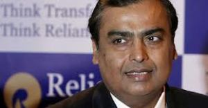 worldleaks Mukesh Ambani
