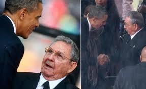 worldleaks Obama-Castro