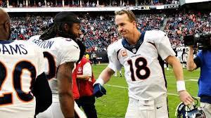 worldleaks Peyton Manning