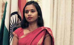 worldleaks Preet Bharara