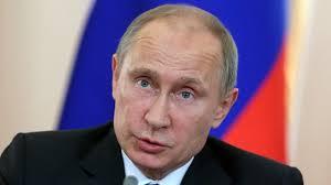 worldleaks Putin