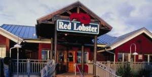 worldleaks Red Lobster