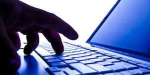 worldleaks stolen password