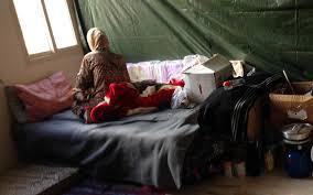 worldleaks Syrian refugees
