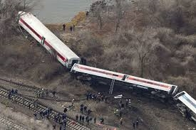 worldleaks train crash