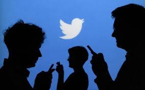 worldleaks twitter