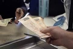 worldleaks Two winning tickets