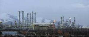 worldleaks  uranium mine
