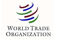 worldleaks WTO