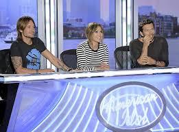 worldleaks American Idol