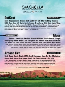 worldleaks Coachella