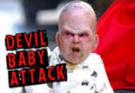 worldleaks DevilBaby