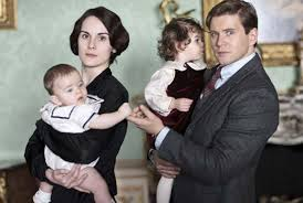 worldleaks Downton Abbey