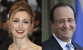 worldleaks French President Francois Hollande
