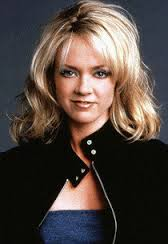 worldleaks Lisa Robin kelly