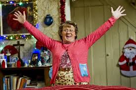 worldleaks Mrs Brown
