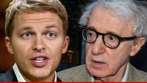 worldleaks Ronan Farrow