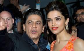 worldleaks SRK